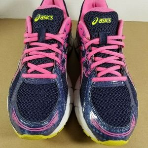 Asics Gel Excite 3 Women's Shoe Size:8 (No Insoles